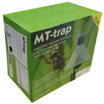 MT-trap_web