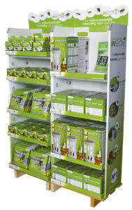 Display Insective_1