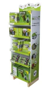 Display Insective_2